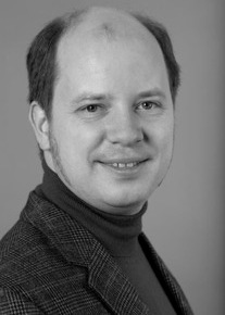 Matthias S. Krüger