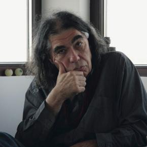 Iancu Dumitrescu